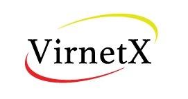 VirnetX Holding Corporation