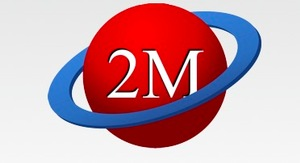 2M Holdings Group of Companies
