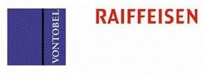 Vontobel-Gruppe / Raiffeisen Gruppe