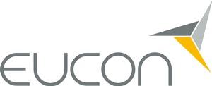 Eucon-Gruppe
