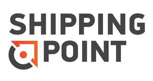 ShippingPoint GmbH