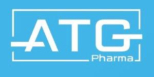 ATG Pharma Inc.