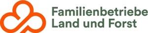 Familienbetriebe Land und Forst