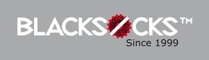 BLACKSOCKS SA