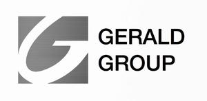 Gerald Group
