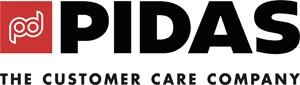 PIDAS Aktiengesellschaft