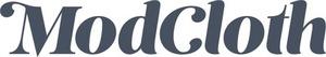ModCloth Holdings LLC