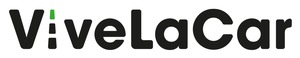 ViveLaCar GmbH