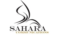 Sahara Communications