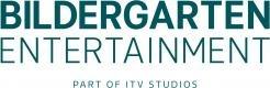 Bildergarten Entertainment GmbH&Co.KG