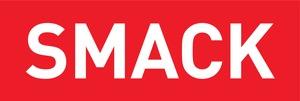 SMACK Communications GmbH