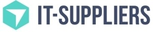 IT-suppliers.com