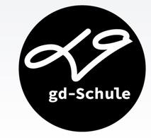 GD Schule Bratsch
