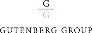 Gutenberg Group AG