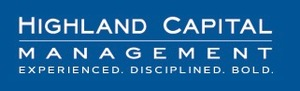 Highland Capital Management, L.P.