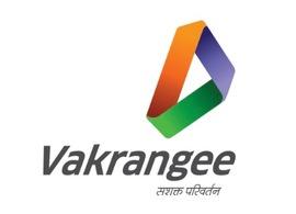 Vakrangee Limited