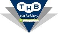 thb-marketing