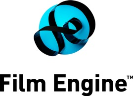Film Engine
