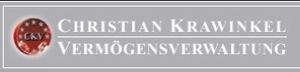 CKV Vermögensverwaltung Christian Krawinkel