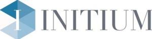 Initium Group