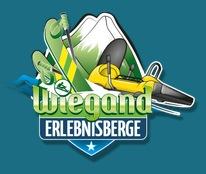 Wiegand Erlebnisberge GmbH