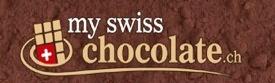 mySwissChocolate.ch