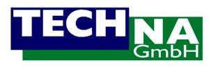 Techna Handels GmbH