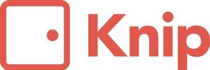 Knip Deutschland GmbH