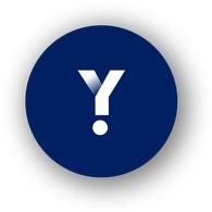 Yuma Health UG (haftungsbeschränkt)
