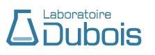 LABORATOIRE DUBOIS S.A.