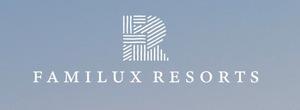 Familux-Resorts