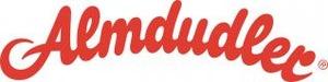 Almdudler Limonade A.& S. Klein GmbH & Co KG