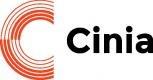 CINIA Group