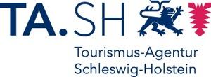 Tourismus-Agentur Schleswig-Holstein GmbH