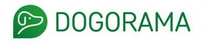 Dogorama GmbH