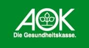 AOK-Schulmeister