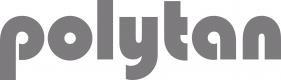 Polytan GmbH