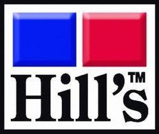 Provet / Petco AG Hill's Division