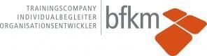 bfkm GmbH