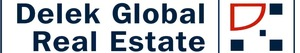 Delek Global Real Estate