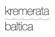 Kremerata Baltica