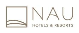 NAU Hotels & Resorts