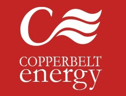 Copperbelt Energy Corporation plc