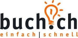 buch.ch AG