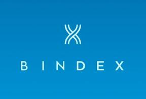 Bone Index Ltd.