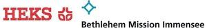 Bethlehem Mission Immensee - HEKS Kommunikation