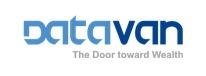 DataVan International Corporation