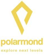Polarmond AG