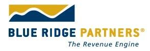 Blue Ridge Partners