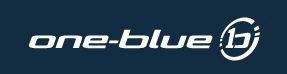 One-Blue, LLC